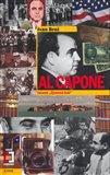 Al Capone - obálka