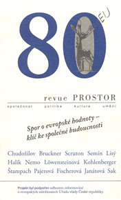 Prostor 80