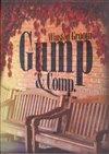 Obálka knihy Gump a Comp.