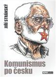 Komunismus po česku - obálka