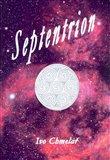 Septentrion - obálka