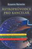 Astroprvodce pro kancel&#225; - oblka