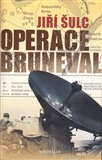 Operace Bruneval - oblka