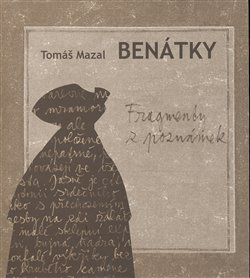 Benátky - Tomáš Mazal