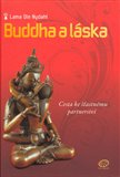 Buddha a l&#225;ska (Cesta ke astn&#233;mu partnerstv&#237;) - oblka