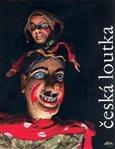 Česká loutka - obálka