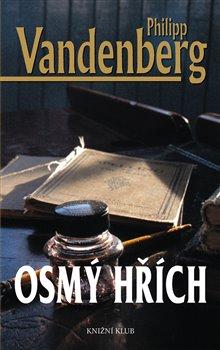 Osmý hřích - Philipp Vandenberg