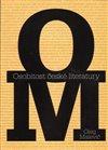 Obálka knihy Osobitost české literatury