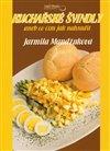 Obálka knihy Kuchařské švindly