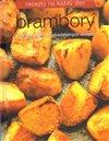 Obálka knihy Brambory /Recepty na každý den/