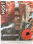 Host 2009/1 - obálka