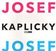 Josef a Josef Kaplicky - obálka