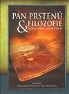 Obálka knihy Pán prstenů a filozofie