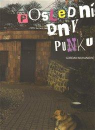 Poslední dny punku