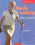 Obálka knihy Nordic walking pro zdraví