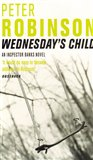 Wednesday´s Child - obálka