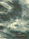 Pavel Nešleha - Nejen o zemi - obálka