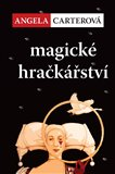 Magick&#233; hrak&#225;stv&#237; - oblka