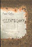 Silentbloky - obálka