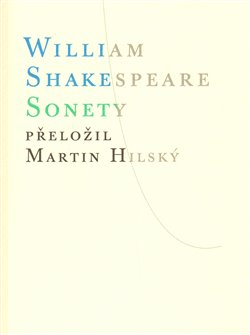 Atlantis Sonety - William Shakespeare