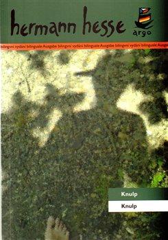 Obálka titulu Knulp/Knulp