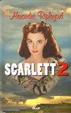 Scarlett 2 - obálka
