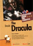 Dracula / The Dracula - obálka