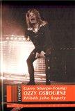 Ozzy Osbourne (Příběh jeho kapely) - obálka