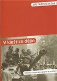 V kleštích dějin (Střední Evropa jako pojem a problém) - obálka