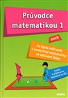 Prvodce matematikou 1