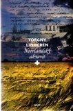 Norrlandský akvavit - obálka