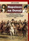 Napoleon na Dunaji - oblka