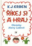 &#237;kej si a hraj - oblka