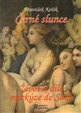 ern&#233; slunce - oblka