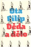 Dda a dlo - oblka