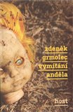 Vym&#237;t&#225;n&#237; andla - oblka