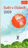 Svět v číslech 2009 - obálka