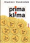 Obálka knihy Prima klima
