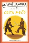 Obálka knihy Mladý samuraj 2.- Cesta meče