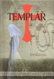 Templář - obálka