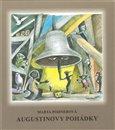 Augustinovy pohádky - obálka