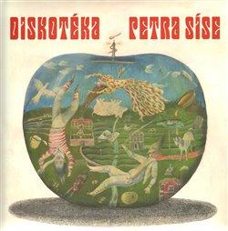 Obálka titulu Diskotéka Petra Síse