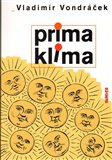 Prima klima - oblka
