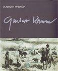 Gustav Krum - obálka