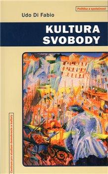 Kultura svobody - Udo di Fabio