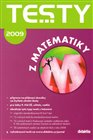 Testy z matematiky 2009