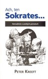 Ach ten Sokrates... - obálka