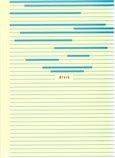 Gejzír - výbor z poezie - obálka