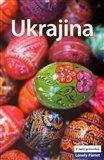Ukrajina - obálka
