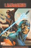Ultimates 2: Národní bezpečnost - obálka